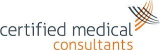 certified-medical-consultants-logo